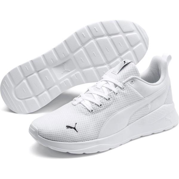 Puma Anzarun Lite 371128003 Weiß