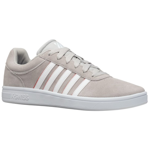 K-Swiss Court Cheswick 06595-477-M Beige