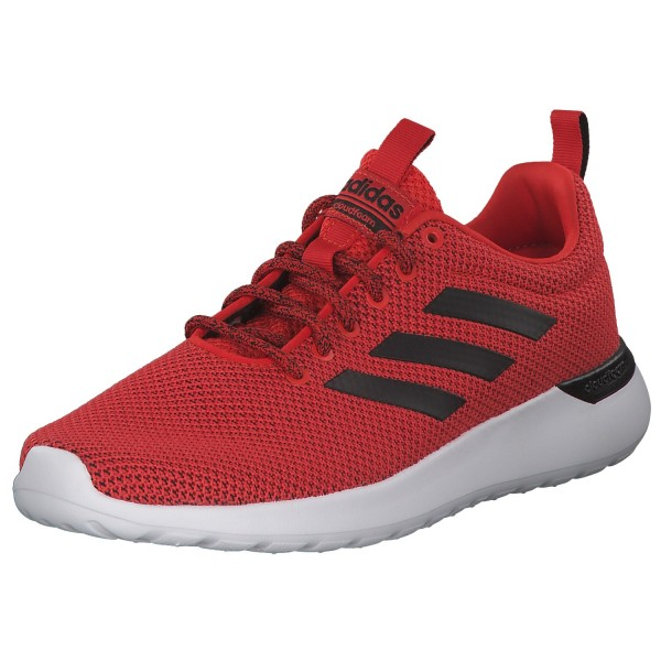 Adidas Lite Racer F34571 Rot