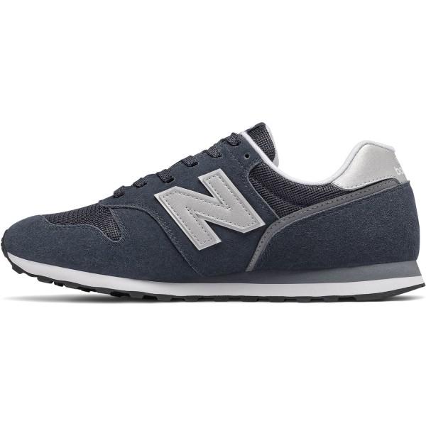 New Balance ML373 774671-60-10 Navy