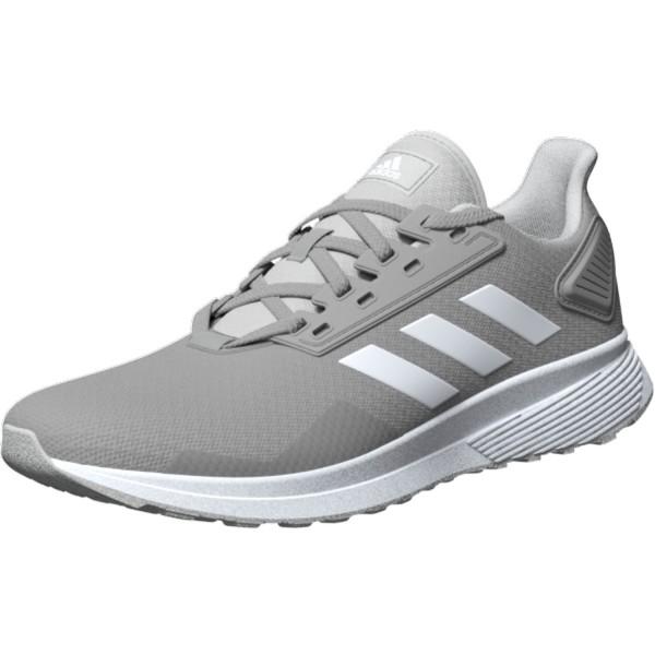Adidas Duramo EG8662 Grau