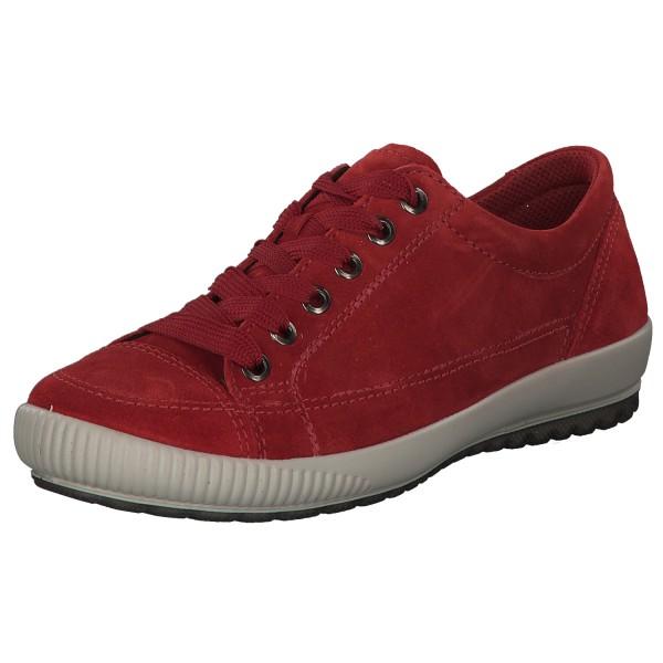 Legero 4-00820-50 Rot