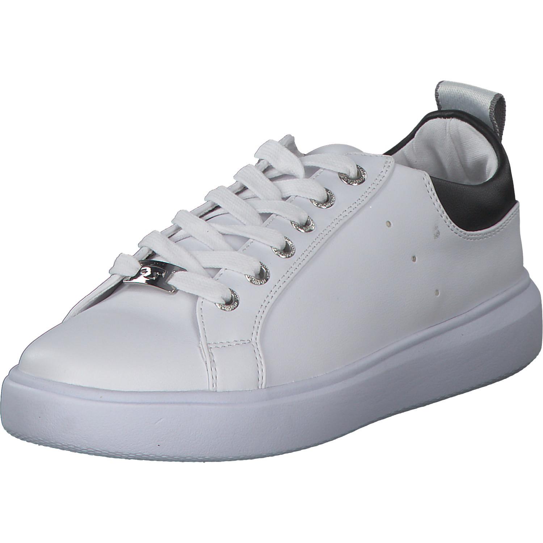 Tom Tailor 8090602 White
