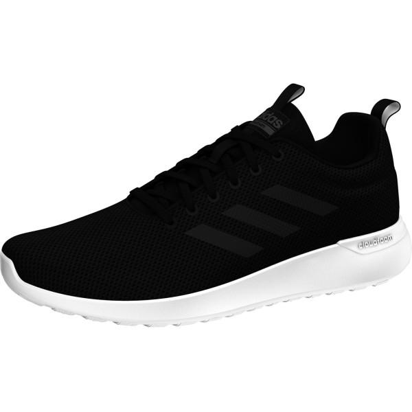 Adidas Core B96569 Schwarz/Weiß