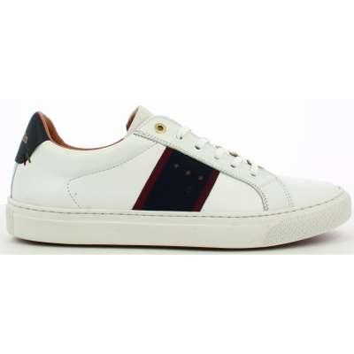 Pantofola D´oro Imola Herren Sneakers Turnschuhe 10191028 Jcu Braun Neu